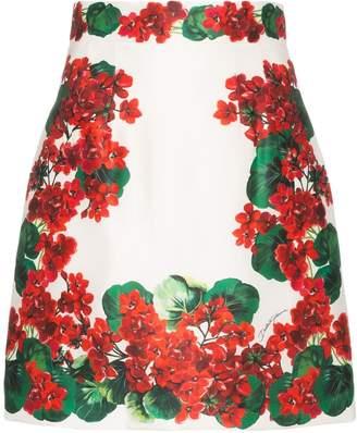 Dolce & Gabbana women