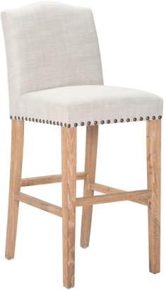 ZUO Modern Pasadena Bar Chair