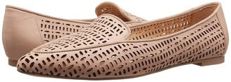 Franco Sarto - Soho Women's Slip on Shoes $89 thestylecure.com