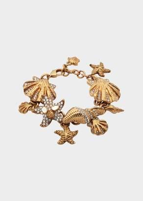 Versace Trésor De La Mer Bracelet