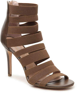 Charles by Charles David Rider Sandal - Women's