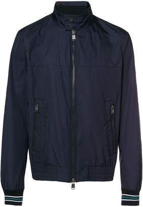 HUGO BOSS shell jacket