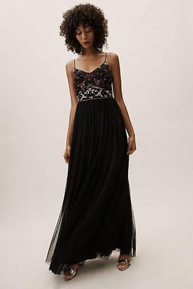 Adrianna Papell Kent Wedding Guest Dress