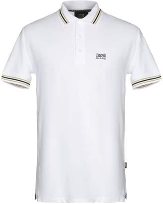 93e878c8b Class Roberto Cavalli Polo Shirts For Men - ShopStyle Australia
