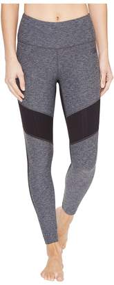 The North Face Motivation Mesh Leggings Women's Casual Pants