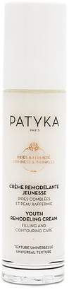 Patyka Youth Remodeling Cream - Universal Texture