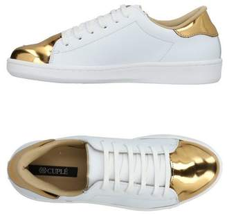 Cuplé Low-tops & sneakers