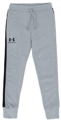 Under Armour Casual trouser