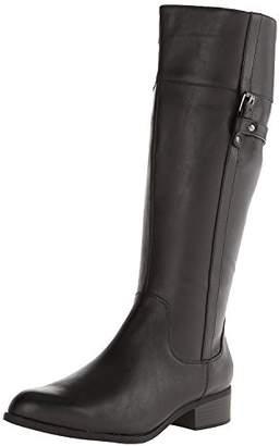 Easy Spirit Women's Domina Boot