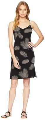 Vans Leila Everyday Dress Women's Dress