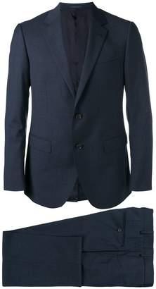 Lanvin casual two-piece suit