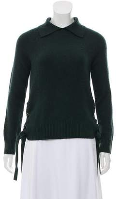 04c3b7a326 Frame Cashmere Women s Sweaters - ShopStyle