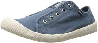 Palladium Women's Flex Fashion Sneaker