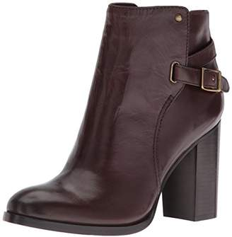 Frye Women's Claude Jodhpur Boot