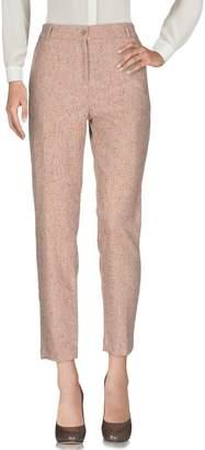 OTTOD'AME Casual pants - Item 13059752XI