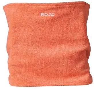 Rojo Women's Microfleece Neckwarmer