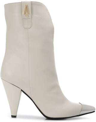 Aniye By heeled Sienna ankle boots