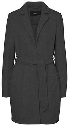 Vero Moda Nina Brushed Jacket