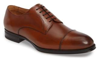 Vince Camuto Tosto Cap Toe Derby