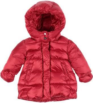 ADD jackets - Item 41816714XS