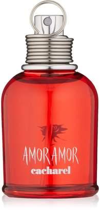 Cacharel Amor amor eau de toilette spray 1.0 oz/30 ml for women