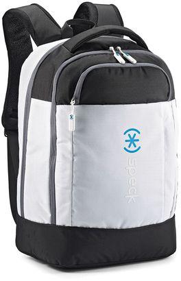 Samsonite Speck Deck Laptop Backpack $59.99 thestylecure.com