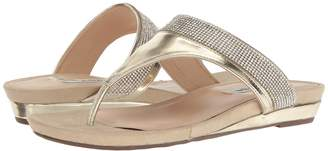 Nina Micayla Women's Sandals