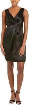 Nanette Lepore Katie Mae Cocktail Dress