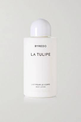 Byredo La Tulipe Body Lotion, 225ml - one size