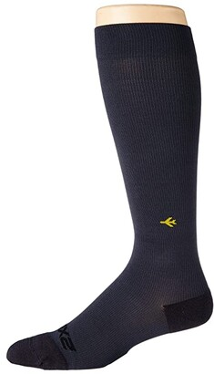 2XU Flight Compression Socks Ultra Light