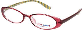 Cotton Candy (コットン キャンディ) - コットンキャンディ Cognac-5