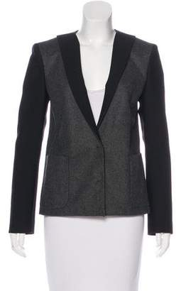 Giambattista Valli Wool Blazer w/ Tags