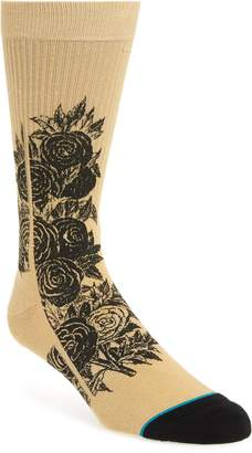 Stance Thorn Socks