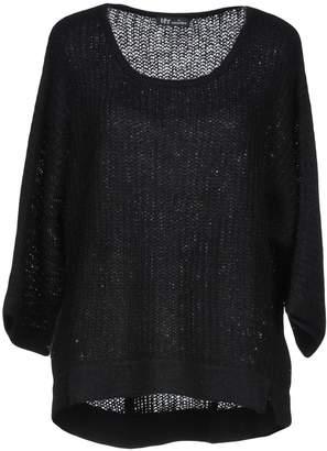 Ter De Caractère Sweaters - Item 39850832MV