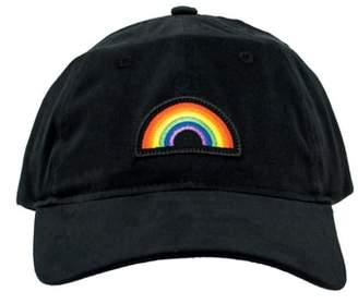 Peter Grimm Rainbow Cap