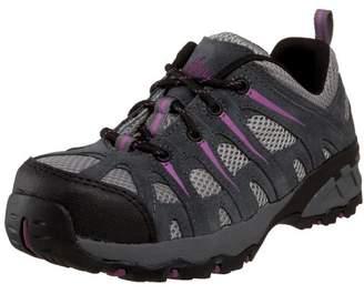 Nautilus 1754 Women's Comp Toe No Exposed Metal EH Athletic Shoe