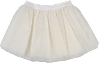 fe-fe Skirts