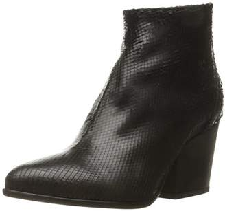 Andre Assous Women's Fifi Ankle Bootie