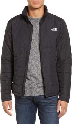 The North Face Harway Heatseaker(TM) Jacket