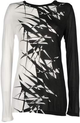 Gareth Pugh T-shirts