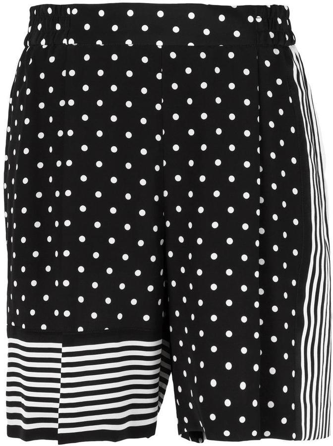 Stella McCartneyStella McCartney Zandra shorts