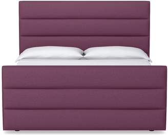 Apt2B Colette Upholstered Bed
