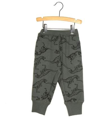 Bit'z BIT'Z KIDS - Boy's Printed Sarrouel Pants