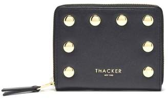 THACKER Taja Studded Wallet