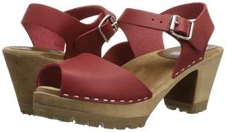 Mia Greta High Heels