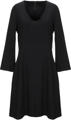 Mariella Rosati Short dresses - Item 34950489SG