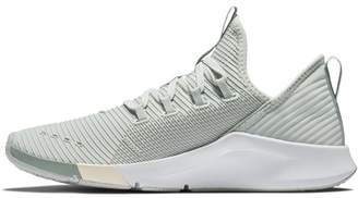 Nike Elevate Women's Gym/Training/Boxing Shoe