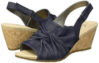 Bandolino Gayla Women's Shoes