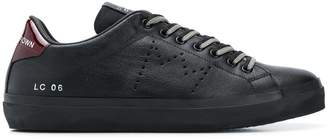 Leather Crown LC06 sneakers