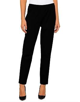 David Jones Bi-Stretch Pant